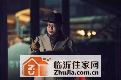 匠心雕琢,梁文道解读2019绿城中国生活开发者大会