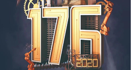 2020世界500强公布:绿地集团位列第176位~跃升26位