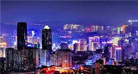 山东商品房销售面积恢复到去年同期水平的96.6%