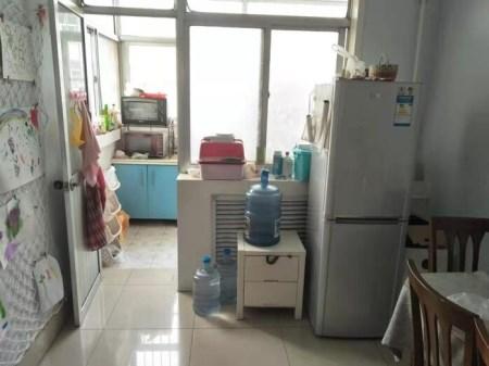 急售/蒙山學区房-苗庄小区-好楼层-三室