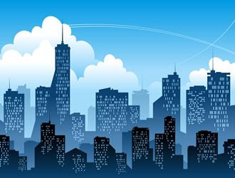 4月下旬临沂共34个项目获预售证,共批准88栋楼、7234套房源
