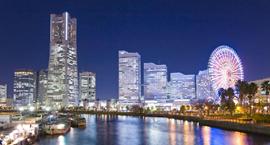 5月上旬临沂共11个项目获预售证,共批准48栋楼、2438套房源