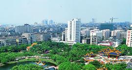 6月上旬临沂共17项目获预售证,共批准73栋楼、5670套房源