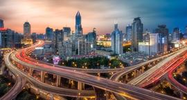 7月上旬临沂共11个项目获预售证,共批准29栋楼、1265套房源