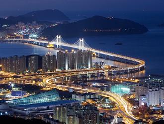 8月下旬临沂共24个项目获预售证,共批准49栋楼、7712套房源