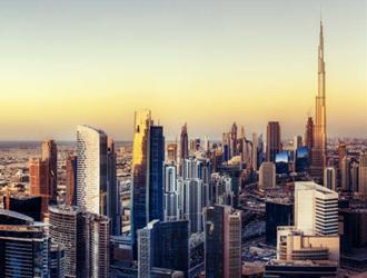 9月上旬临沂共14个项目获预售证,共批准50栋楼、6680套房源