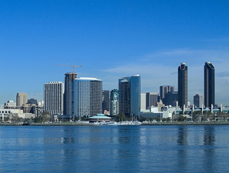 9月中旬临沂共23个项目获预售证,共批准49栋楼、6007套房源
